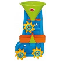 559-41 - Badewannen-Wassermühle Box