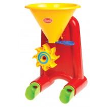 559-44 - Sand & Wassermühle Mini