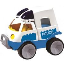560-37 - Polizei baby-sized