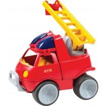 560-38 - Feuerwehr baby-sized