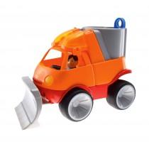 560-82 - Schneeräumfahrzeug