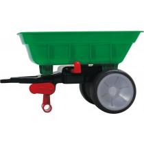 561-03 - Anhänger für Traktor Box