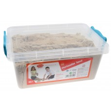 185-40 - Mariazeller Sand 5kg in Box