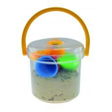 185-83 - Sand Set Eiscreme