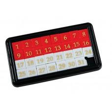 360-73- Schiebepuzzle Maxi