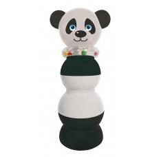 453-19 - Pyramide Panda - 5teilig