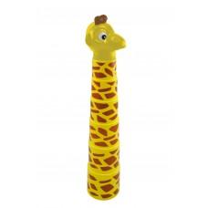 453-45 - Pyramide Giraffe - 7teilig