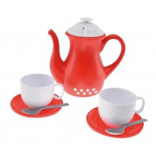 "454-85 - Teeset ""Tea 4 Two"" 8teilig"