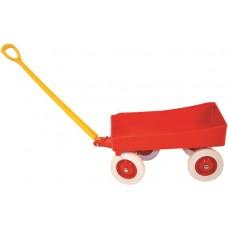 544-20 - Leiterwagen Robust
