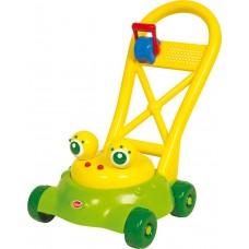 558-78 - Rasenmäher Frosch