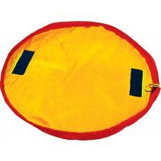 558-92 - Spielzeugtasche