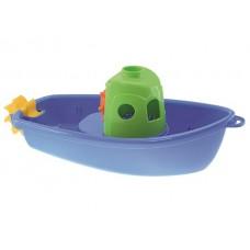 559-64 - Fun Boat
