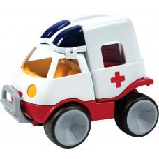 560-36 - Ambulanz baby-sized