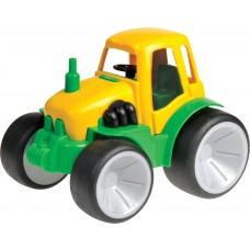 561-11 - Traktor baby-sized