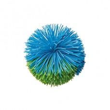 630-57 Ersatzball für Hand-Trampolin 630-58