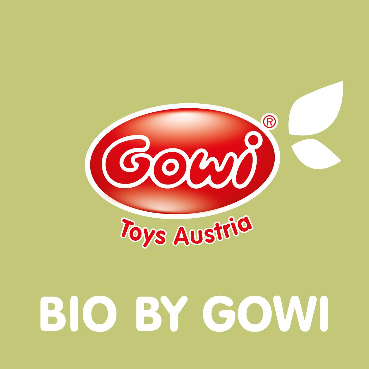 Bildergebnis für gowi logo